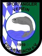 Wappen 4x5