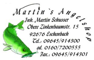 Martins-Angelshop