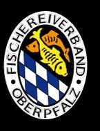 logo-ofv