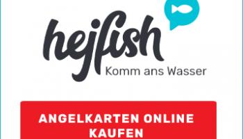 01_hejfish_kauficon_online_20